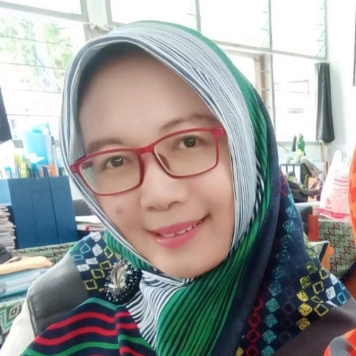 Kisah Ibu Guru Pembelajaran Dari Rumah