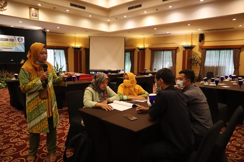 SKB Buka Kemungkinan Inovasi Pembelajaran Keterampilan
