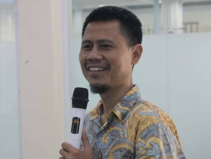 Menghidupkan Kembali Pendidikan Lingkungan Hidup di Purwakarta