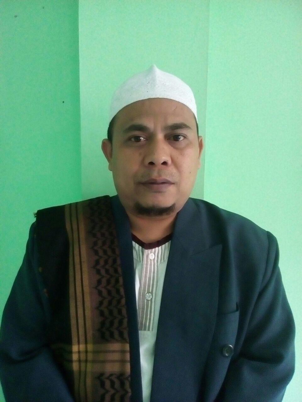 Makna Alhamdulilah ; Ketika Manusia Tak Layak Dapat Pujian