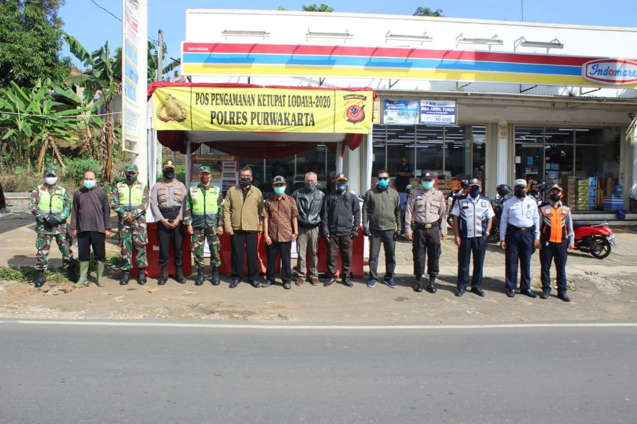 PSBB & Peluang-Peluang Baru