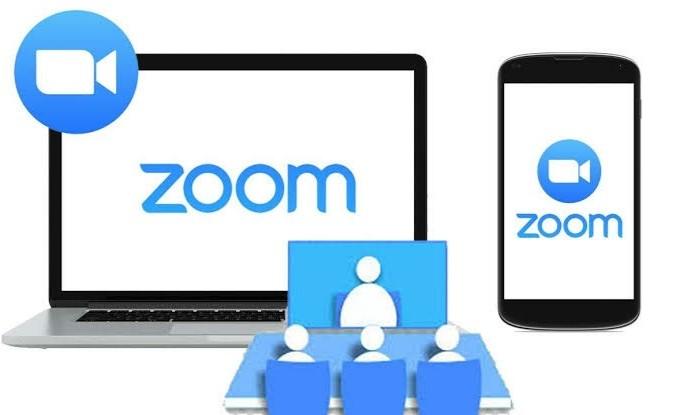 Aplikasi Zoom, Pentingkah Buat Guru?