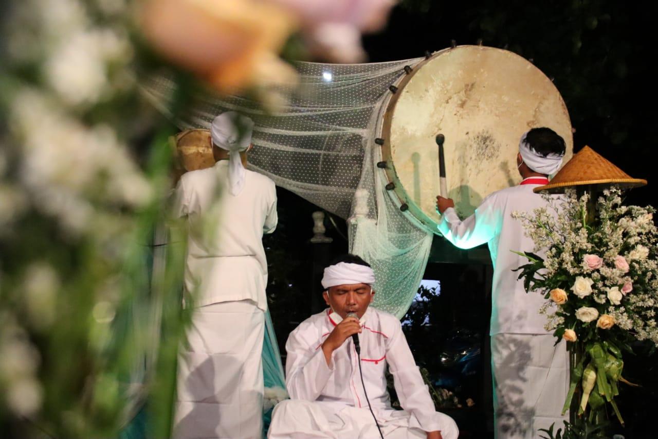 Festival Bedug Antar OPD Ramadhan 2021